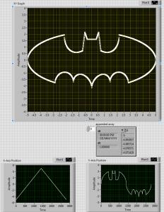 Batman-SubVI-Panel