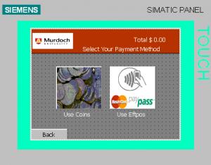 Payment Sheet