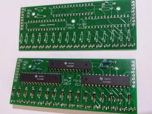 2.LED_Board_Back